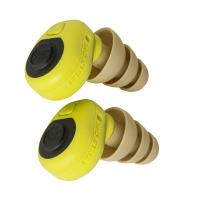 Bouchons d'oreilles électroniques Peltor® LEP-100