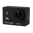 Caméra de sport 4K Wifi Num'axes® CAM1014