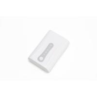 Batterie lithium-ion 30seven® (7,4 V/2,2 Ah) pour vestes et gilets chauffants