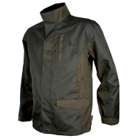 Veste anti-ronce imperméable Somlys® RESIST