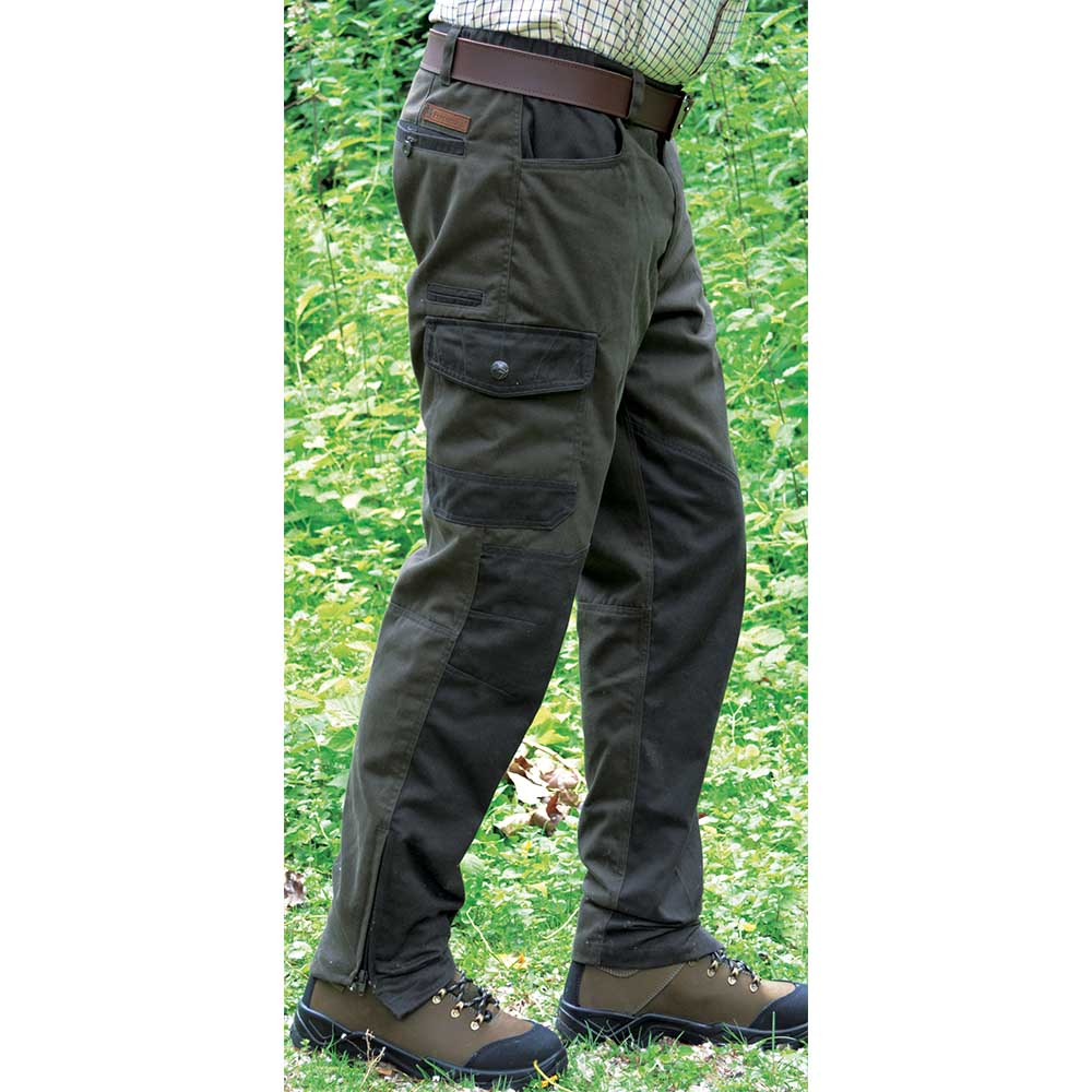 tradition 46 pantalon pantalon 46 pantalon 46 tradition pantalon tradition pantalon tradition 46 F1JlKcT