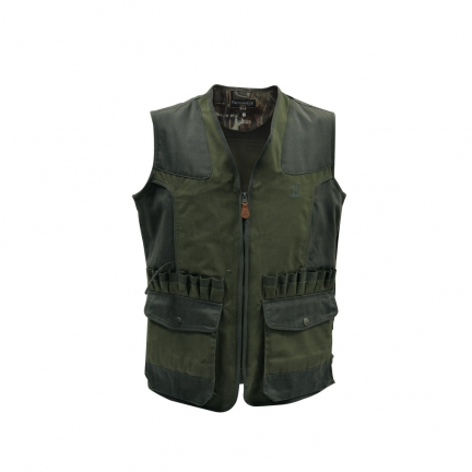 gilet tradition 3XL