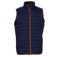 Gilet Reversible Verney Carron Week End