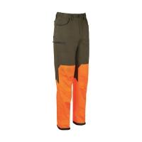 Pantalons de Traque Superpant Rapace Verney Carron