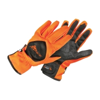 Gants de Traque Orange Verney Carron Rapace