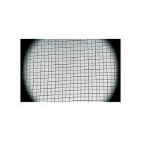 Damier Galvanisé Soudé 6x6mm fil 0,55 mm