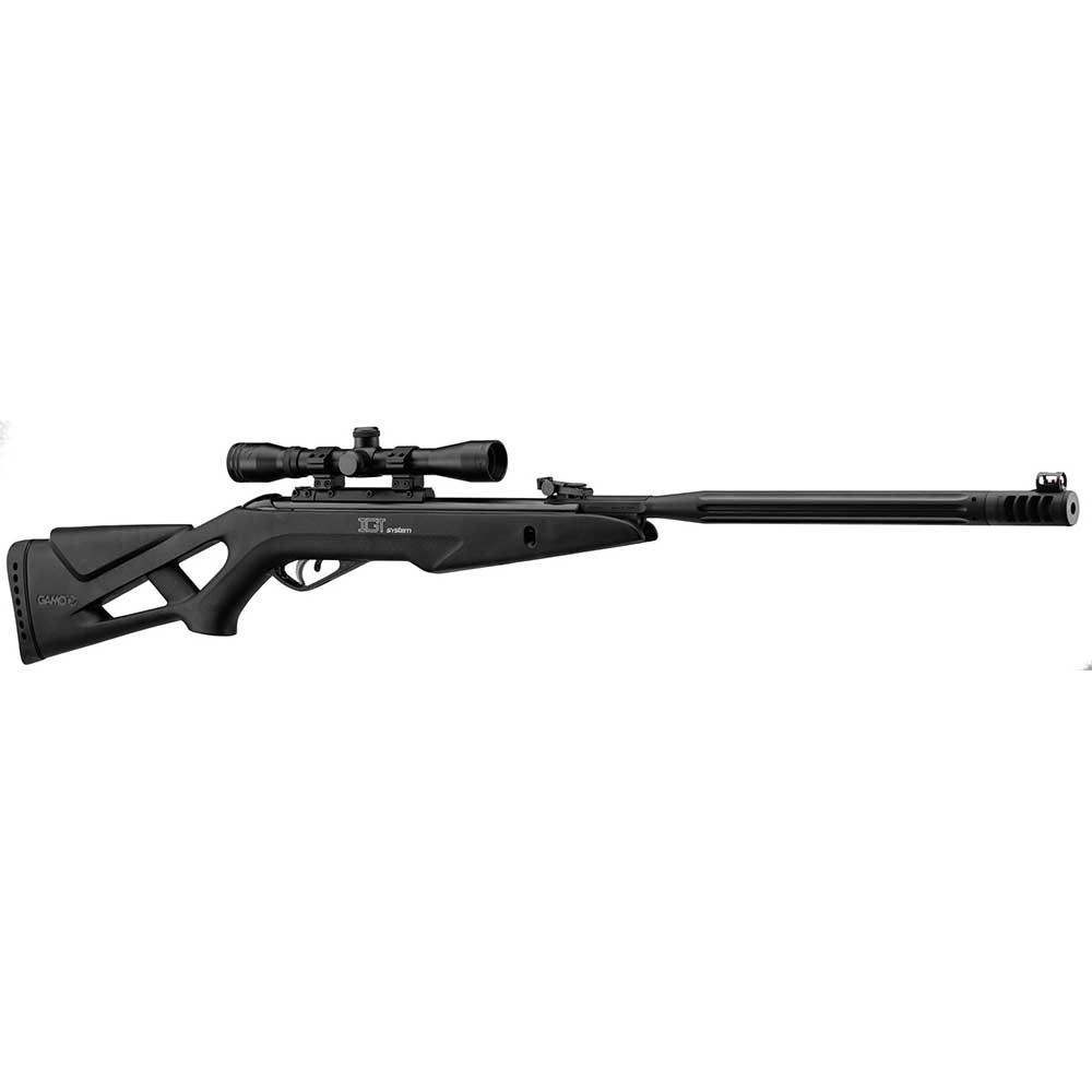 f2f2cb5e4d Carabine à plomb air comprimé Gamo®