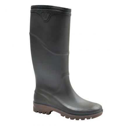 Bottes de Chasse Cyclone T46