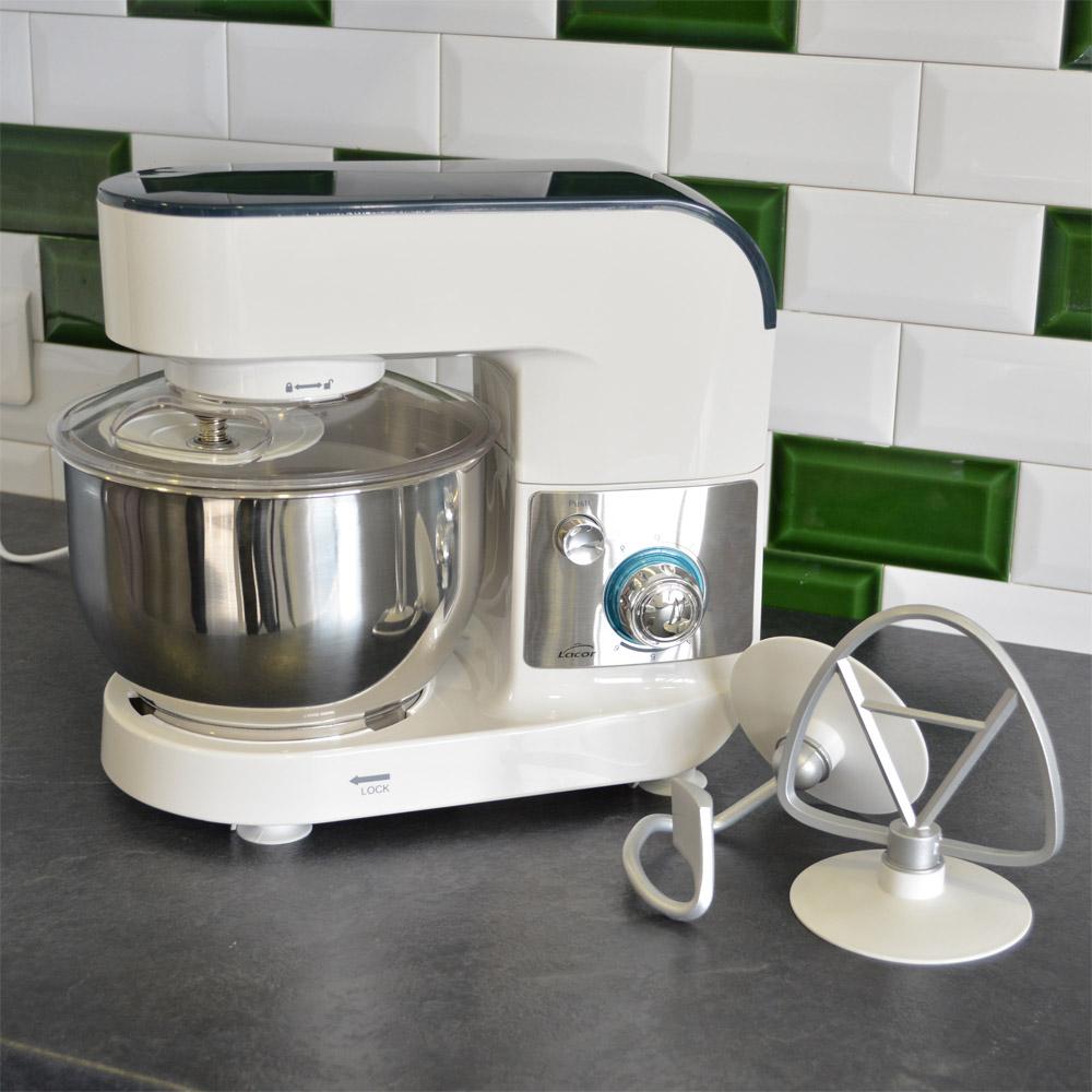 Cuisine ducatillon belgique robot p tissier boutique for Ducatillon cuisine
