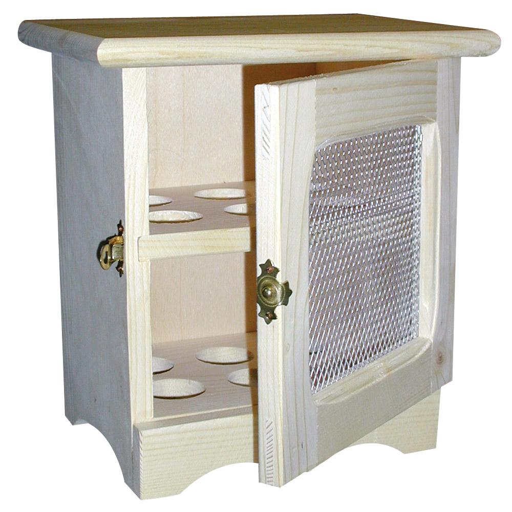 ducatillon garde manger sp cial oeuf cuisine. Black Bedroom Furniture Sets. Home Design Ideas