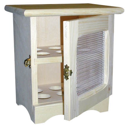 Armoire à Oeuf