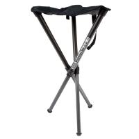 Siège Trépied Walkstool® 60cm