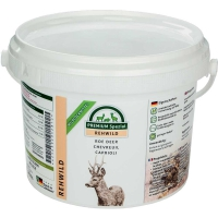 Attractant Sanglier, Chevreuil, Cerf Premium 750g