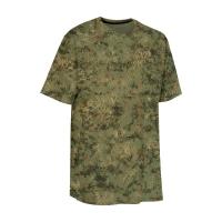 Tee-shirt Verney-Carron®