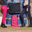 Pantalon équitation filles