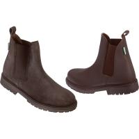 Boots équitation classique