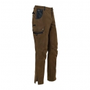 Pantalon de chasse Club Interchasse®