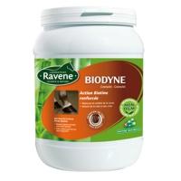 Biodyne 1kg