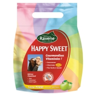 Friandises Happy sweat 800g