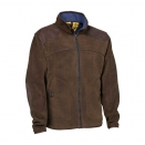 Blouson polaire Club Interchasse®
