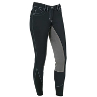 Pantalon Techno femme
