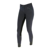 Pantalon Economic femme