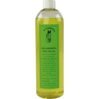 VISCOSITOL Shampooing pour ch-500 ml