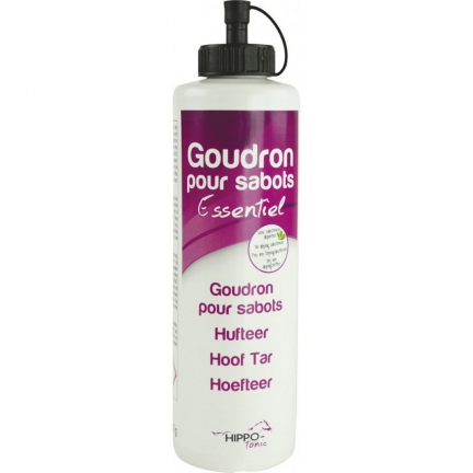 GOUDRON SPRAY 200ML