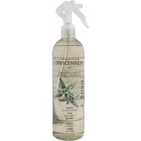 Shampooing sec 500 ml