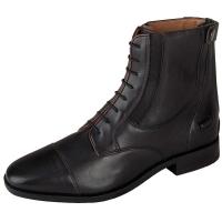 Boots Amati Noir