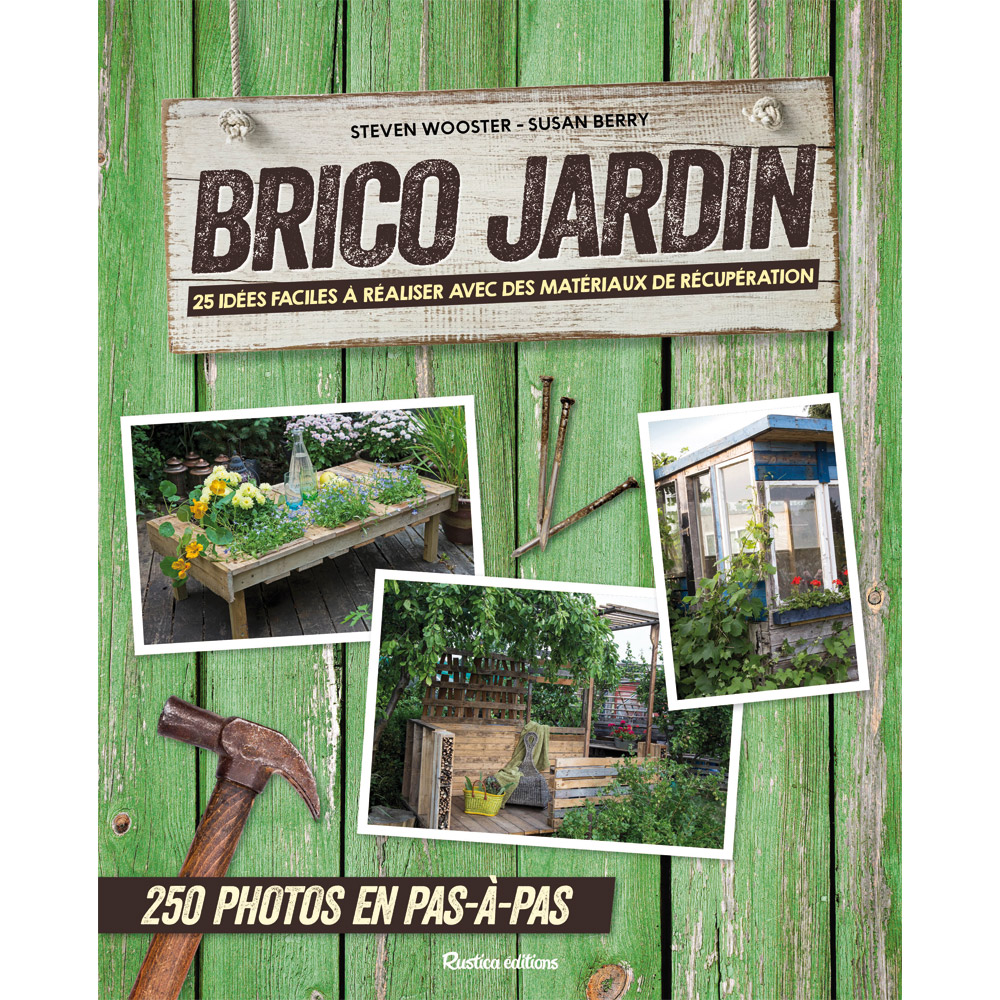 Jardin ducatillon belgique brico jardin boutique de for Brico jardin waterloo