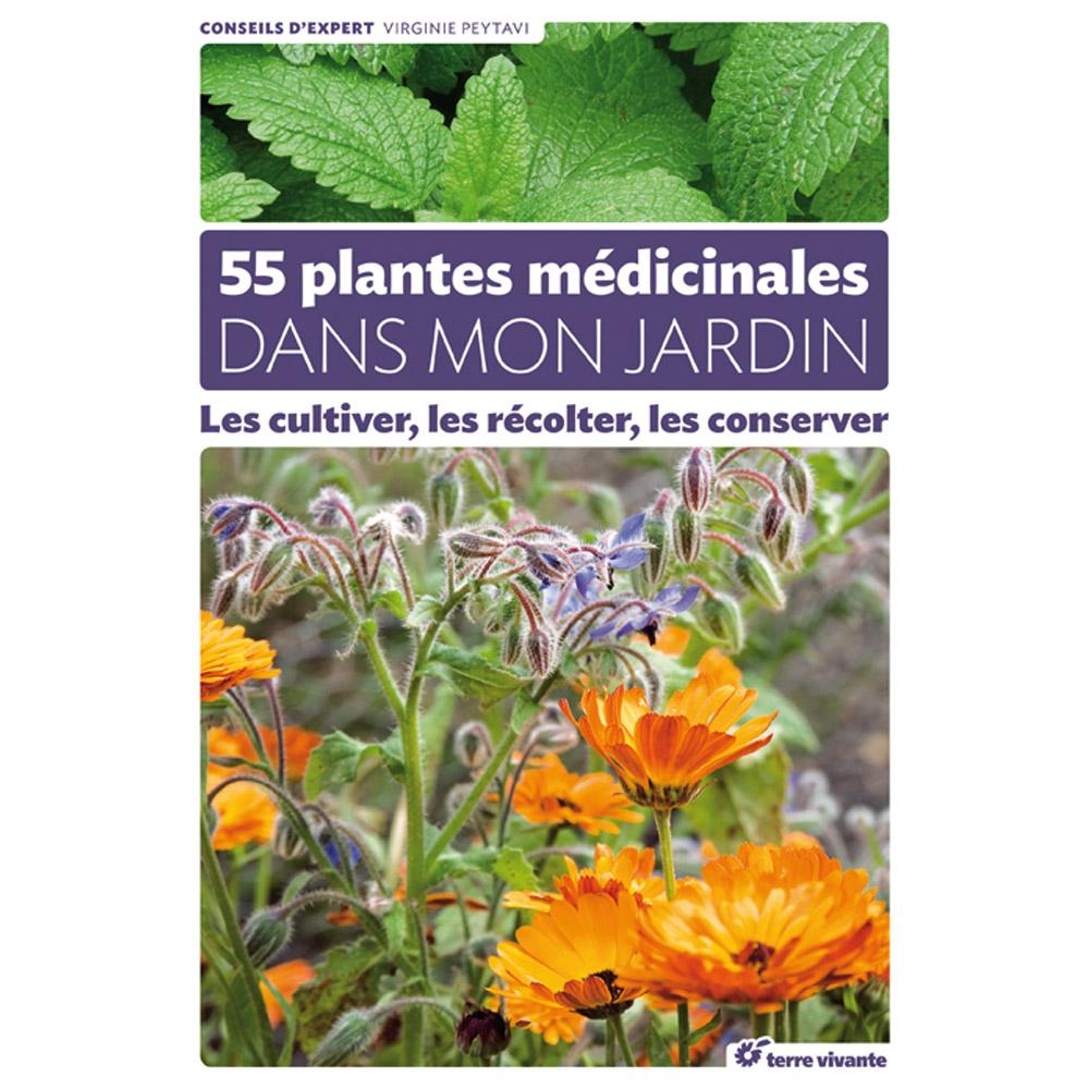 Jardin ducatillon belgique 55 plantes m dicinales dans for Vente en ligne plantes de jardin