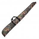 Fourreau fusil camouflage rose