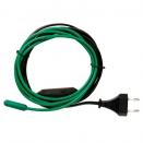 Câble Chauffant 3,5 métres