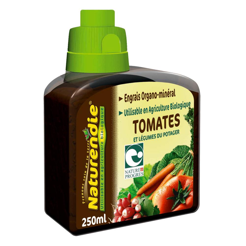 Jardin ducatillon belgique engrais tomates et l gumes for Engrais 3 fois 15