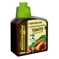 Engrais Tomates et Légumes du Potager 250ml