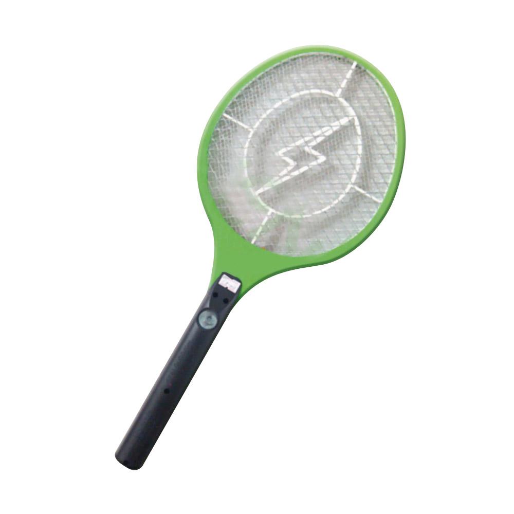ducatillon raquette anti mouches moustiques pi ges et r pulsifs. Black Bedroom Furniture Sets. Home Design Ideas