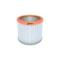 Filtre de rechange pour aspirateur eaux et poussières