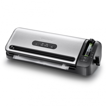 Machine Sous Vide FoodSaver®