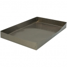 Plat de Cuisson Four, Plancha, Grill, Barbecue