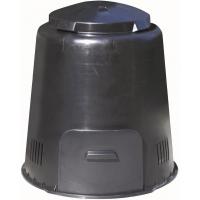 Composteur 280 litres