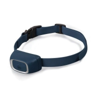 PetSafe®: Collier anti-aboiement rechargeable