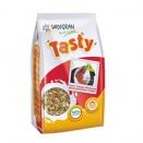 Nourriture TASTY pour cochon d'Inde