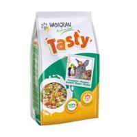 Nourriture TASTY rongeurs