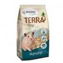 Nourriture naturelle Hamster 700 Gr
