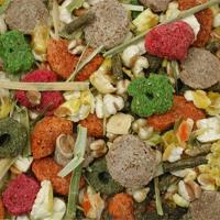 Nourriture pour cochon d'IndePremium  10 kg