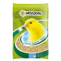 Mélange premium pour canari