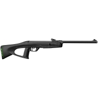 GAMO: Carabine à plomb Delta Fox GT Green SE Synthétique