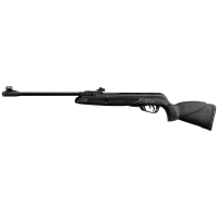 GAMO Carabine à plomb Black Shadow IGT Synthétique