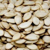 Graine de Courge 5 kg